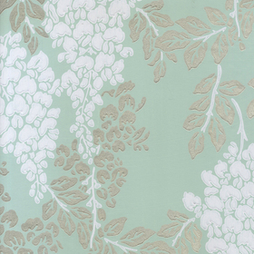 Farrow & Ball Wisteria BP2214