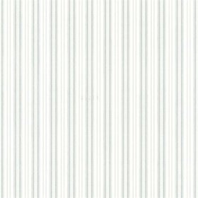 Fine Decor Anne Teal Ticking Stripe 2668-21515