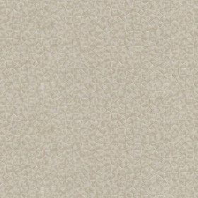 Fine Decor Cubism Beige-Metallic C88603