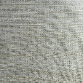 Fine Decor Faux Grass Graphite 2785-24859