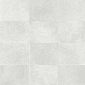 Fine Decor Fibrous Blocks FD24908