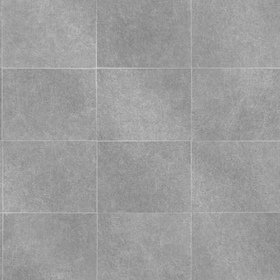 Fine Decor Fibrous Blocks FD24909