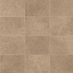 Fine Decor Fibrous Blocks FD24910