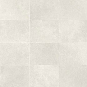 Fine Decor Fibrous Blocks FD24911