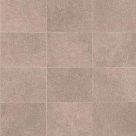 Fine Decor Fibrous Blocks FD24912