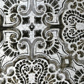 Fine Decor Florentine Tile 2540-24045
