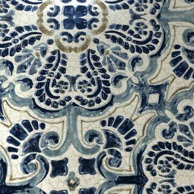 Fine Decor Florentine Tile 2540-24046
