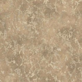 Fine Decor Marble FD24903