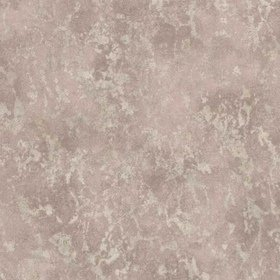 Fine Decor Marble FD24938