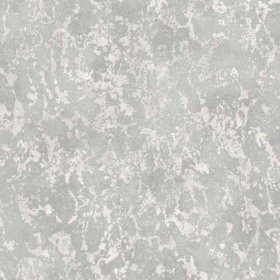 Fine Decor Marble FD24940