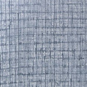 Fine Decor Palm Weave Denim 2785-24849