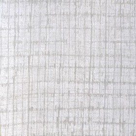 Fine Decor Palm Weave Platinum 2785-24851