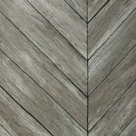Fine Decor Parisian Parquet 2540-24005