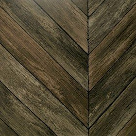 Fine Decor Parisian Parquet 2540-24006
