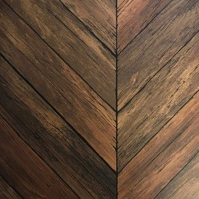 Fine Decor Parisian Parquet 2540-24007