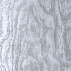 Fine Decor Plywood 2540-24039