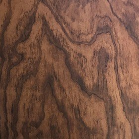 Fine Decor Plywood 2540-24040