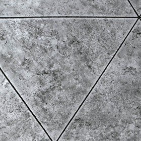 Fine Decor Polished Concrete 2540-24013