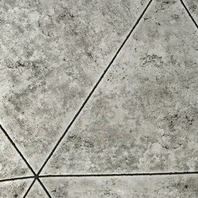 Fine Decor Polished Concrete 2540-24014