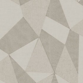 Fine Decor Prism Beige-Metallic C88653