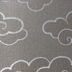Fine Decor Skylark 2764-24348