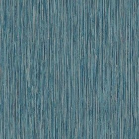Fine Decor Vertical Grasscloth FD24901