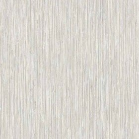 Fine Decor Vertical Grasscloth FD24913