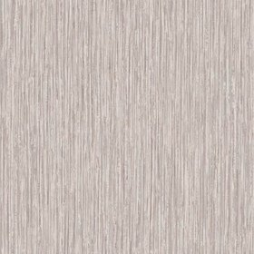Fine Decor Vertical Grasscloth FD24914