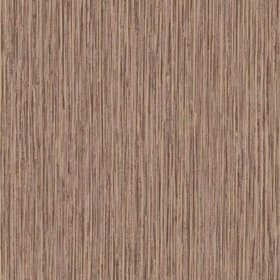 Fine Decor Vertical Grasscloth FD24915