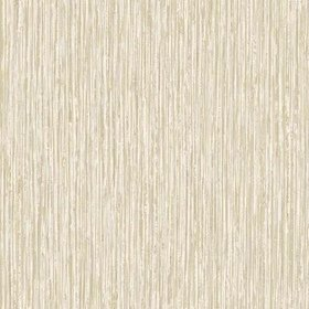 Fine Decor Vertical Grasscloth FD24916