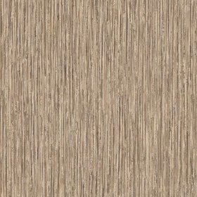 Fine Decor Vertical Grasscloth FD24917