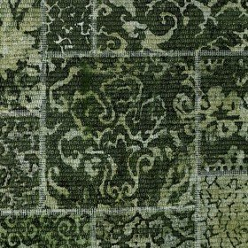 Fine Decor Vintage Carpet 2540-24061