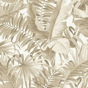 Fine Decor Alfresco Taupe 2744-24135
