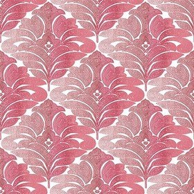 Fine Decor Balangan Red 2744-24146