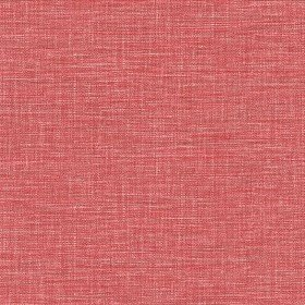 Fine Decor Exhale Coral Faux Grasscloth 2744-24117