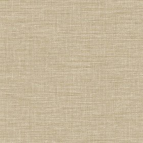 Fine Decor Exhale Taupe Faux Grasscloth 2744-24121