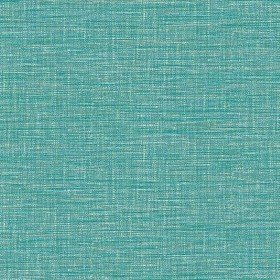 Fine Decor Exhale Teal Faux Grasscloth 2744-24118