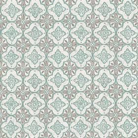 Fine Decor Geo Quatrefoil 1014-001854