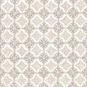 Fine Decor Geo Quatrefoil 1014-001855