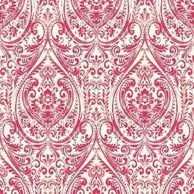 Fine Decor Gypsy Damask 1014-001865
