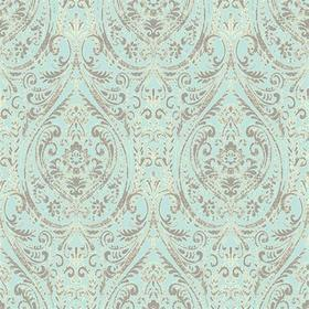 Fine Decor Gypsy Damask 1014-001866