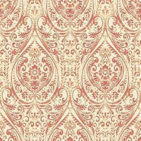 Fine Decor Gypsy Damask 1014-001867