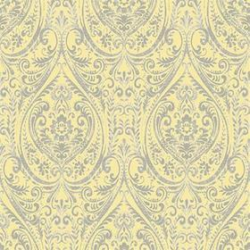 Fine Decor Gypsy Damask 1014-001868