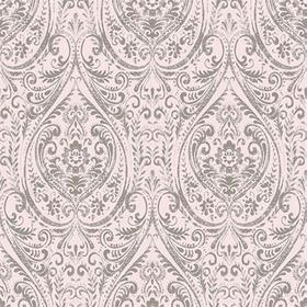 Fine Decor Gypsy Damask 1014-001869