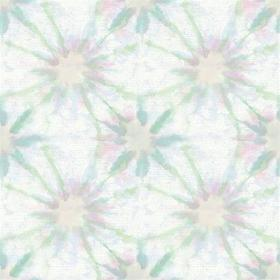 Fine Decor Iris Shibori 1014-001856
