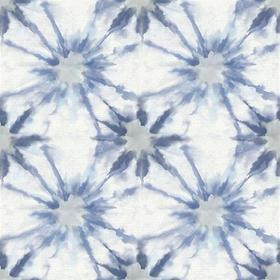 Fine Decor Iris Shibori 1014-001857