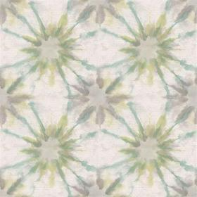 Fine Decor Iris Shibori 1014-001859
