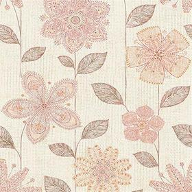 Fine Decor Maisie Batik Flower 1014-001813