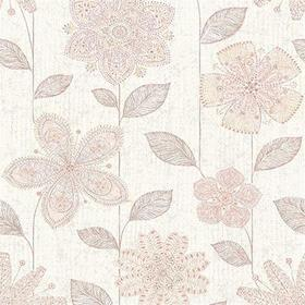 Fine Decor Maisie Batik Flower 1014-001815