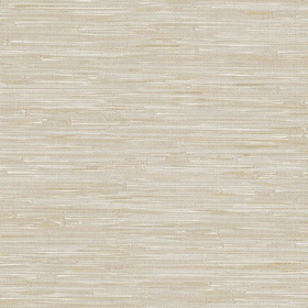 Fine Decor Natalie Beige Faux Grasscloth 2657-22269